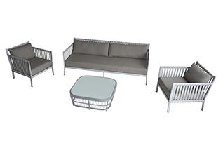 Sofa set HM-1720157-2