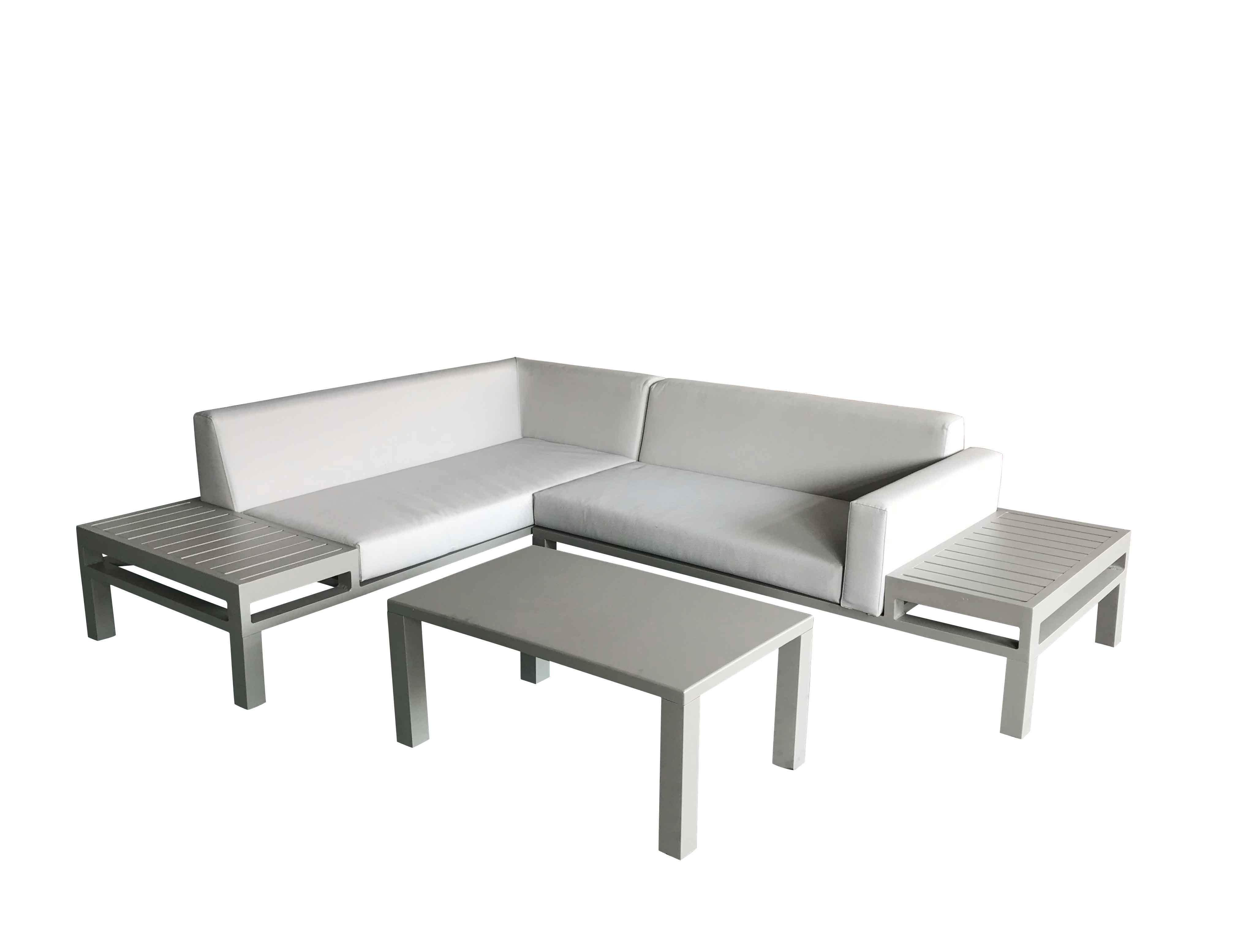 Sofa Set:HM-1720160-2
