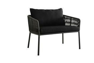 Sofa Set:HM-1720165