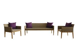 Sofa Set:HM-1720169