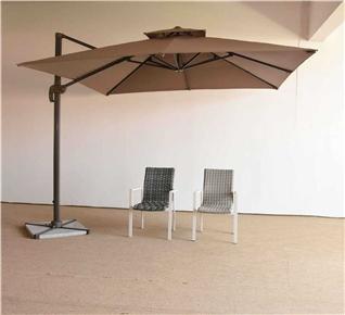 umbrella:HM-1760009