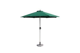 umbrella:HM-1760012