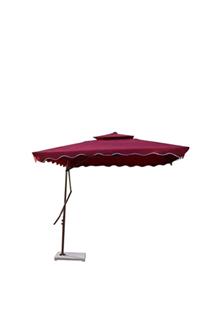 umbrella:HM-1760013