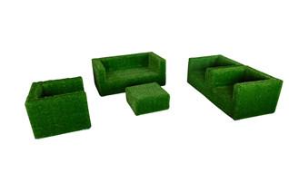 Sofa Set:HM-1820001