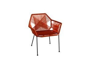 Chair:HM-C171093