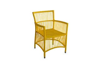 Chair:HM-C171094