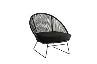Chair:HM-C171096