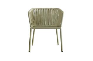 Chair:HM-C171098