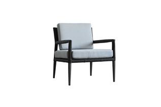 Chair:HM-C171099