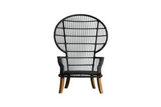Chair:HM-C171101-1