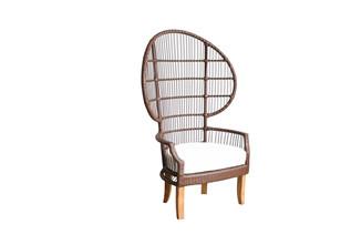 Chair:HM-C171101-2