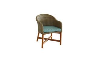 Chair:HM-C171102