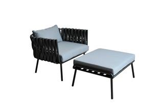 Chair:HM-C171109
