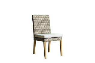Chair:HM-C181001