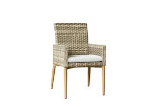 Chair:HM-C181003