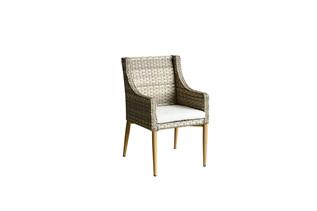 Chair:HM-C181004
