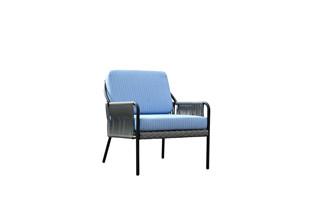 Chair:HM-C181009