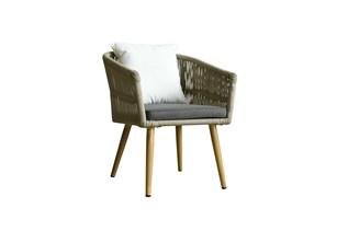 Chair:HM-C181010