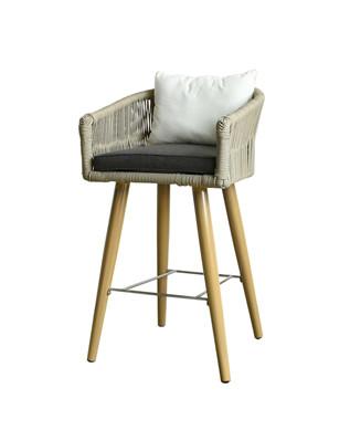 Chair:HM-C181011