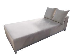 Cloth HM-FL17002