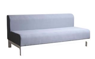 Cloth HM-FS17005