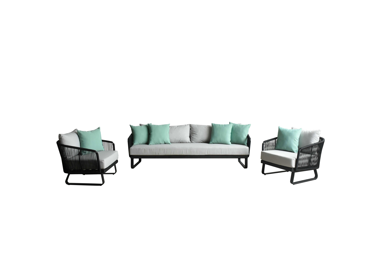 Sofa Set:HM-1820007