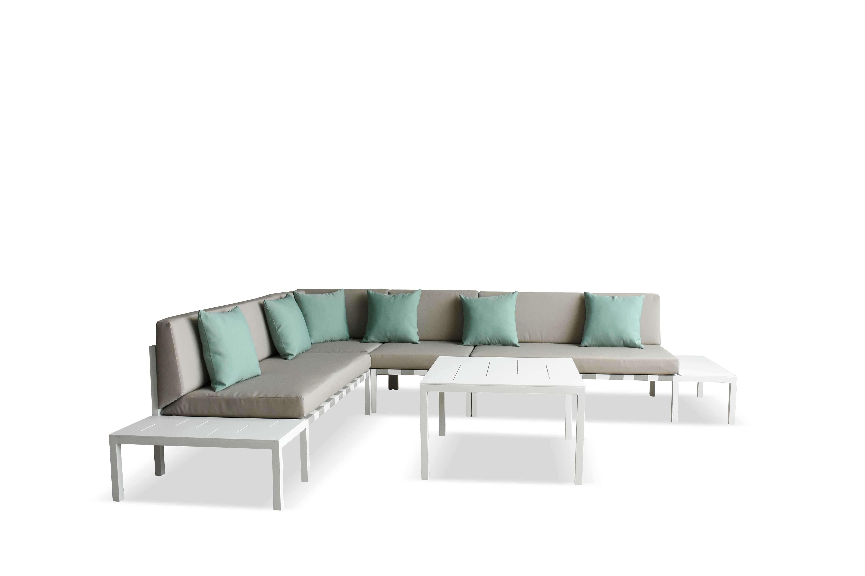 Sofa Set:HM-1820008