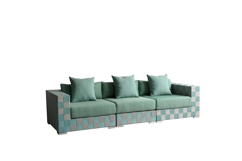 Sofa Set:HM-1820010
