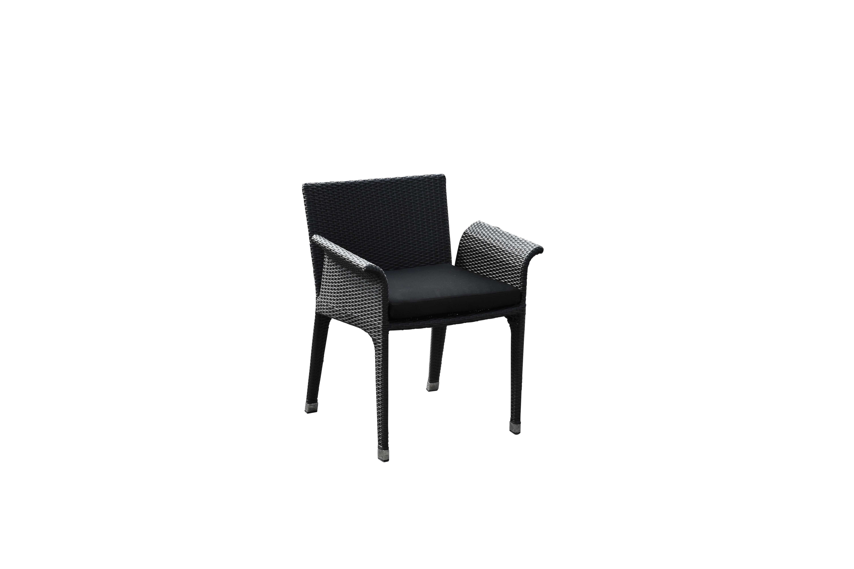 Chair:HM-C181012