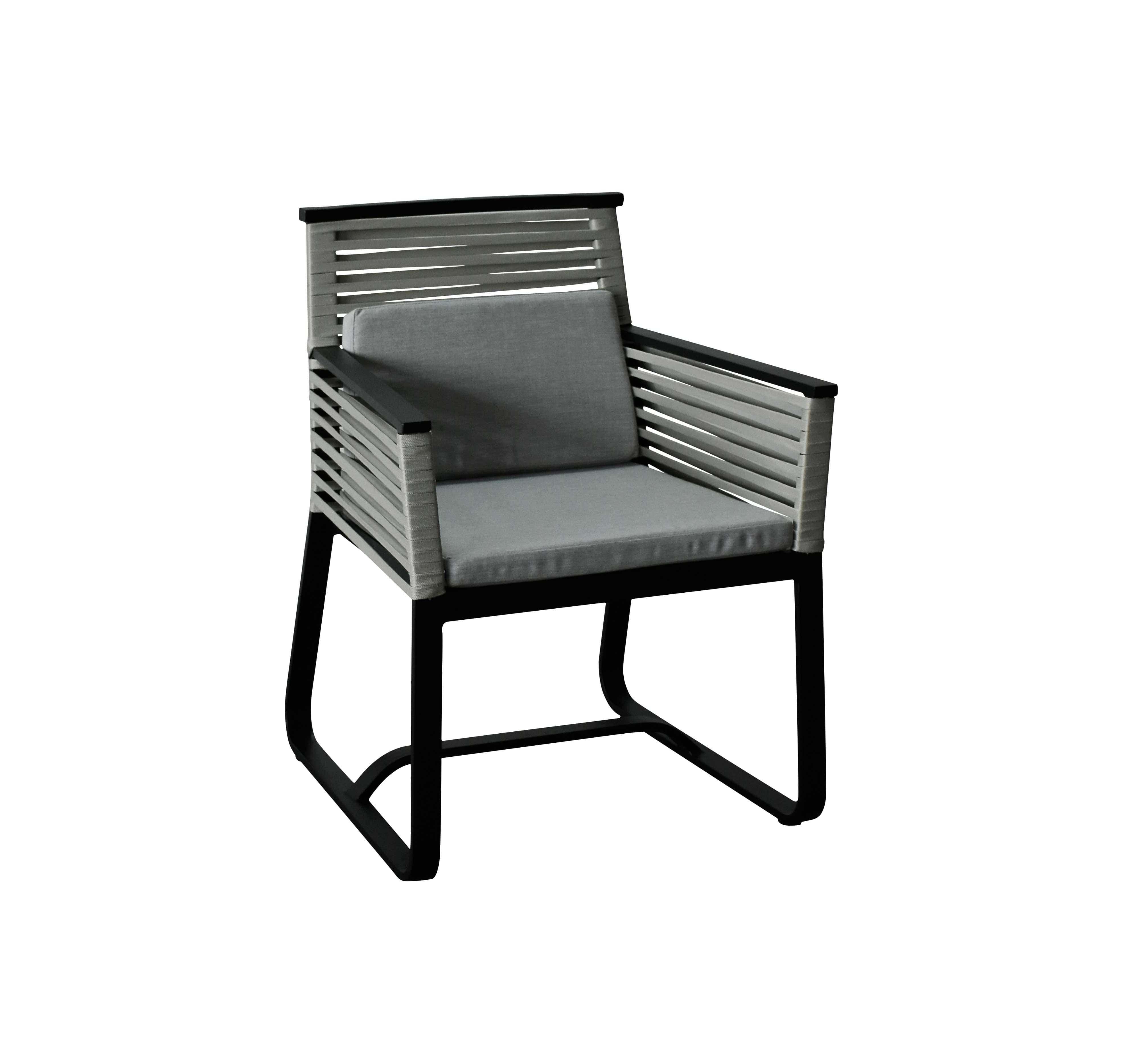 Chair:HM-C181016