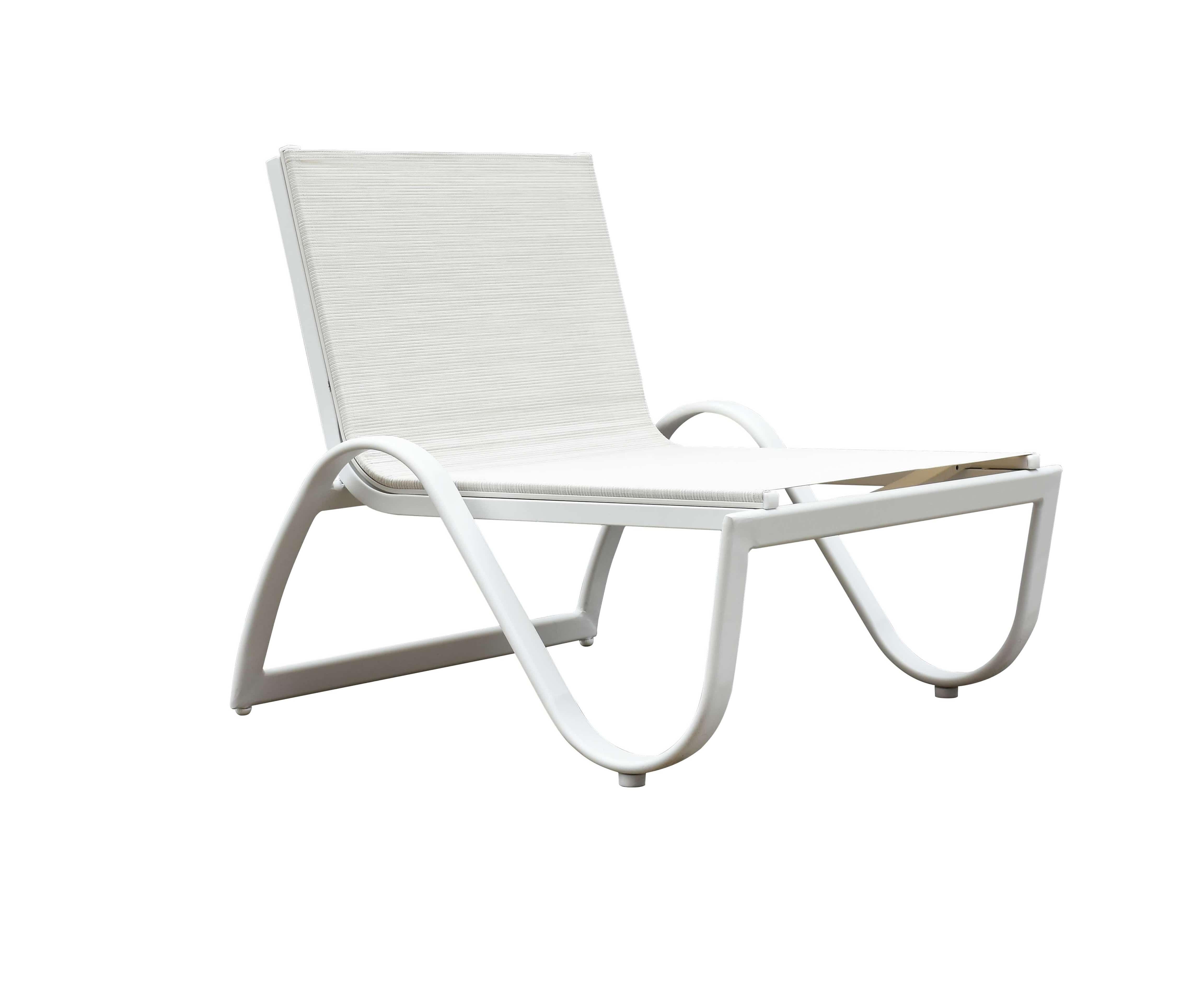 Chair:HM-C181017
