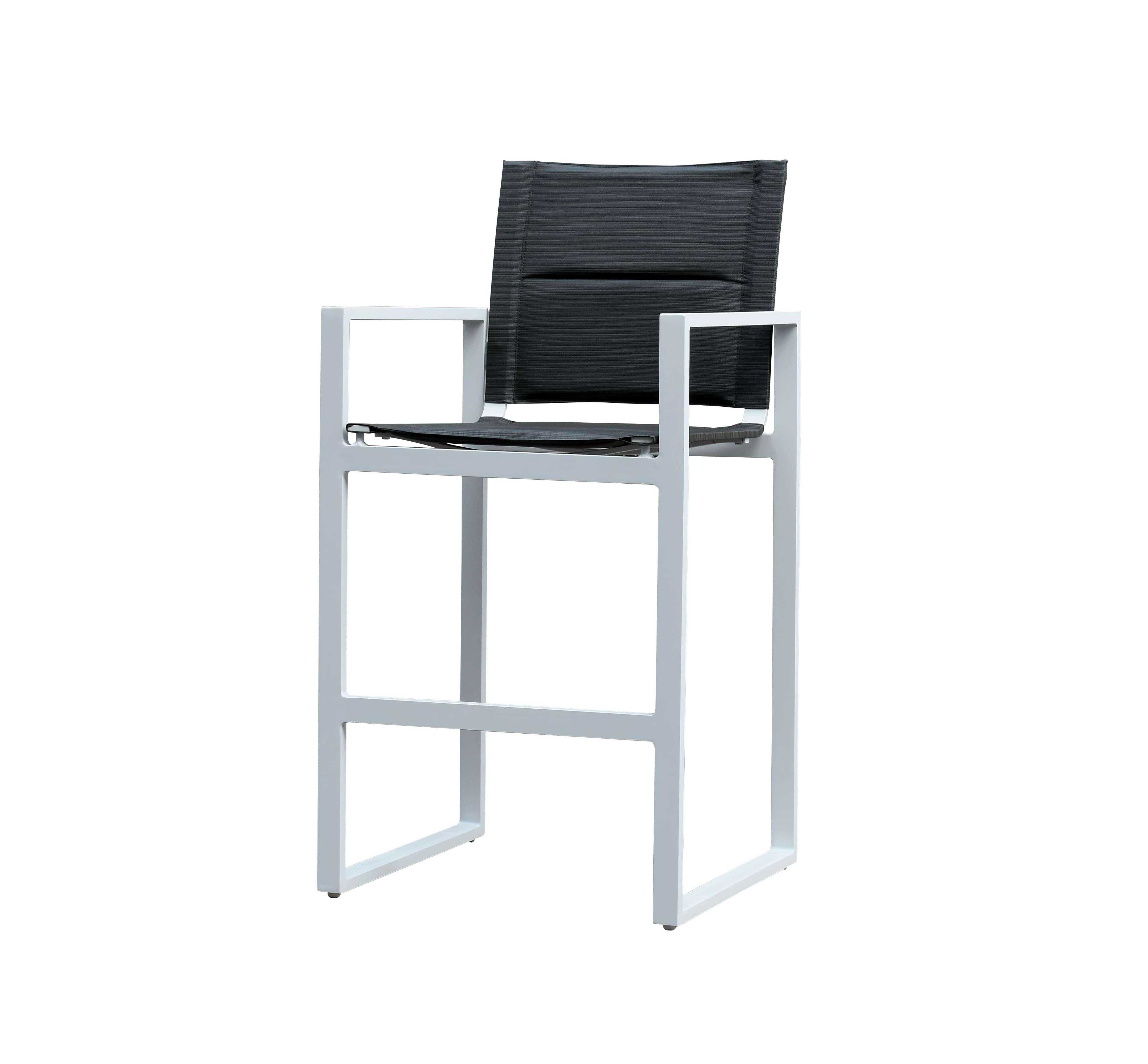 Chair:HM-C181018-2