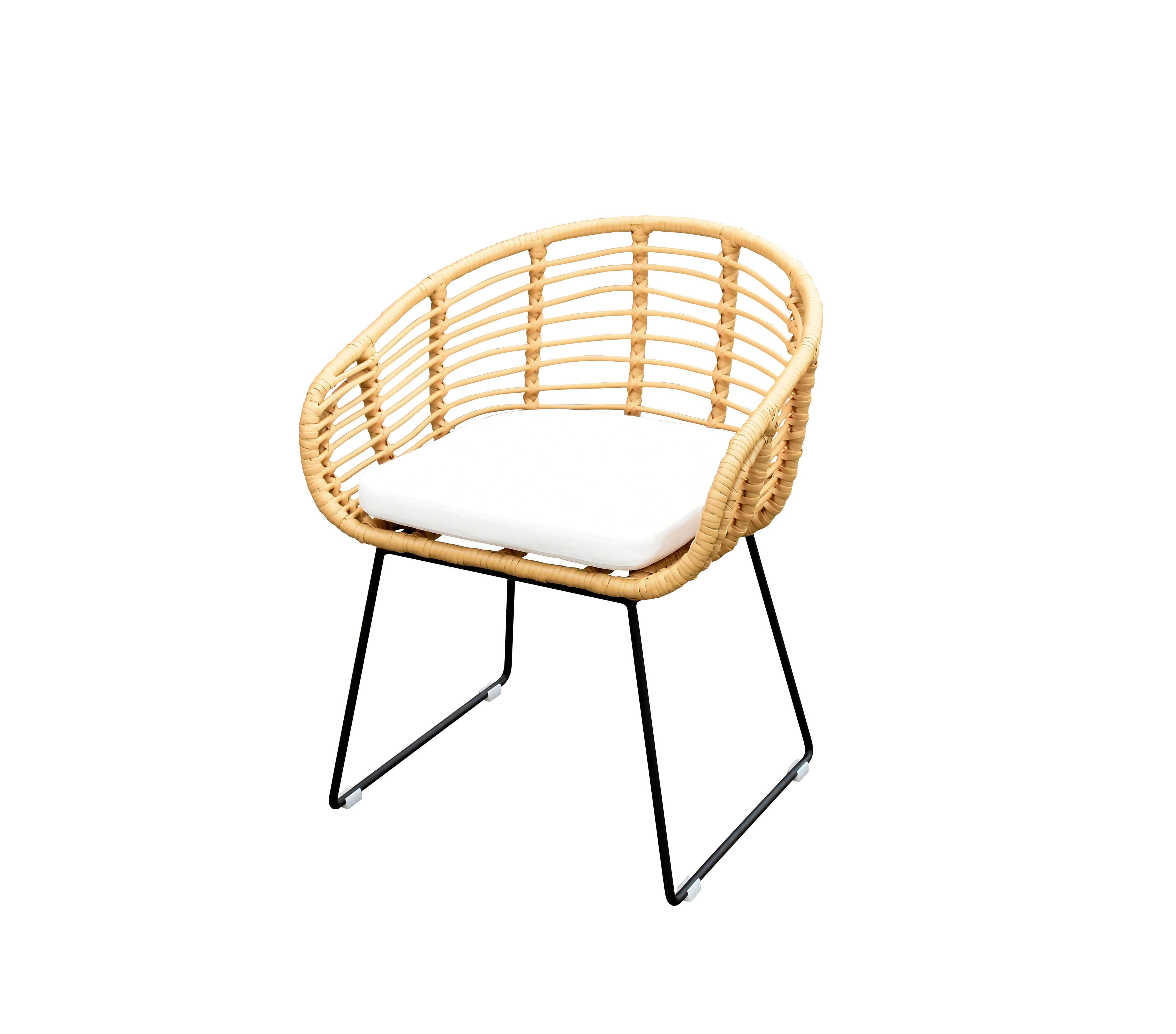 Chair:HM-C181020